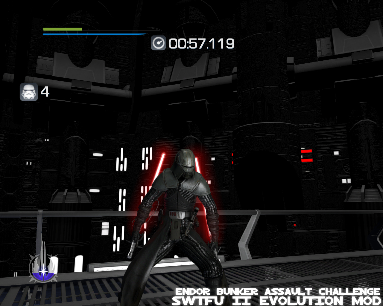 Swtfu Ultimate Sith Edition Mods - Free Software and ...