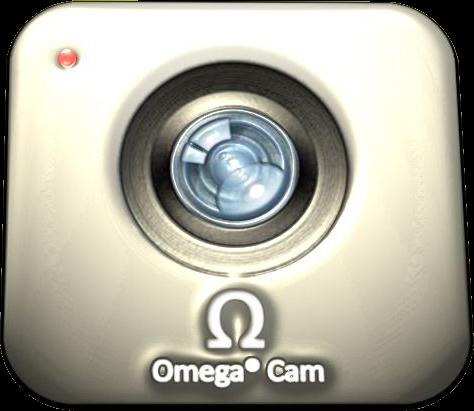 http://media.moddb.com/images/mods/1/19/18488/auto/CAM1.png