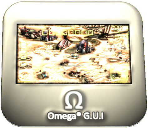 http://media.moddb.com/images/mods/1/19/18488/auto/GUI1.png