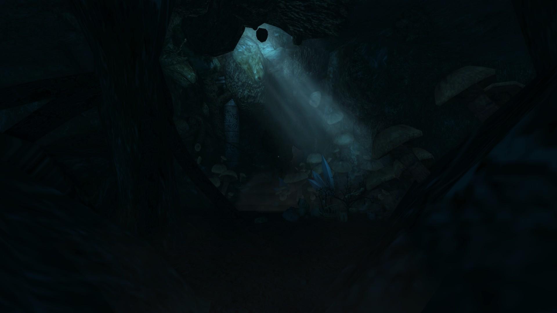 Pin dark cave entrance on pinterest