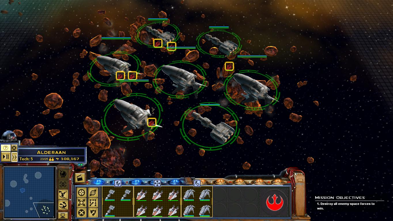 Star Wars Rebellion Pc Download Games Keygen For Free