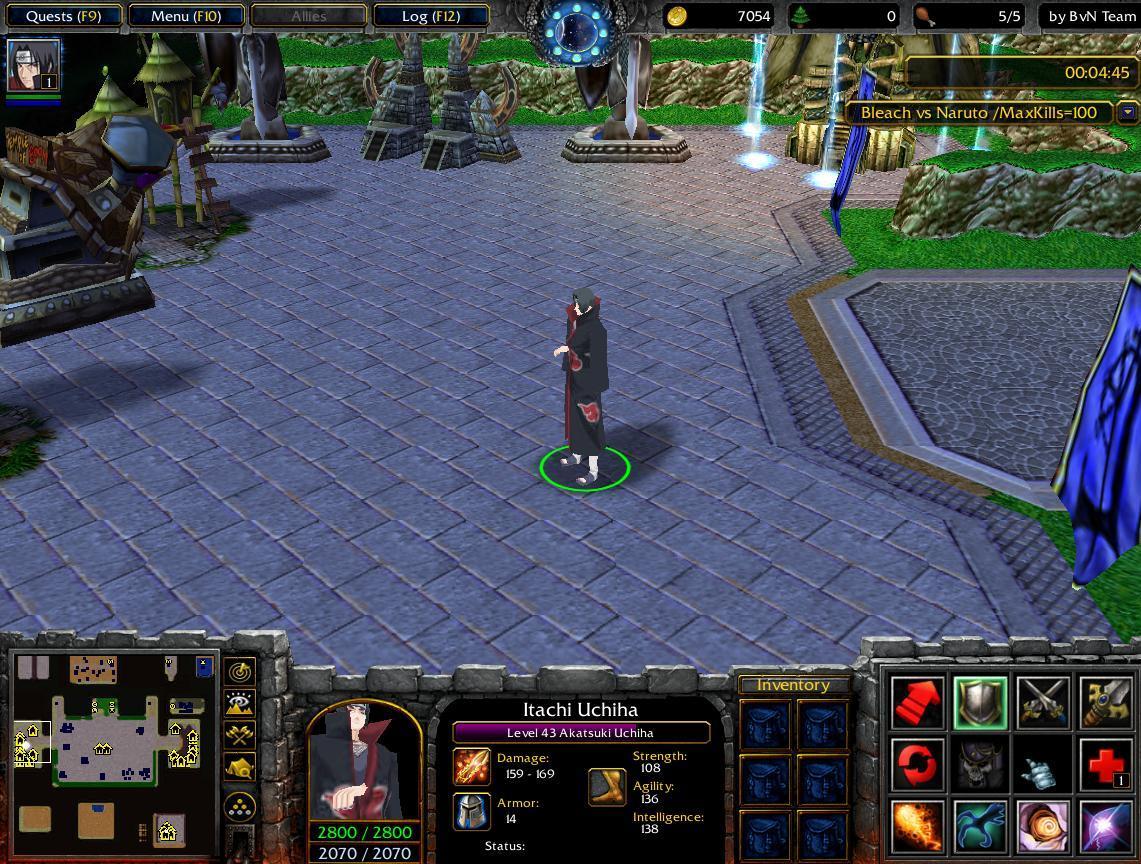 Warcraft 3 frozen throne hacks multiplayer | zygooorrr.