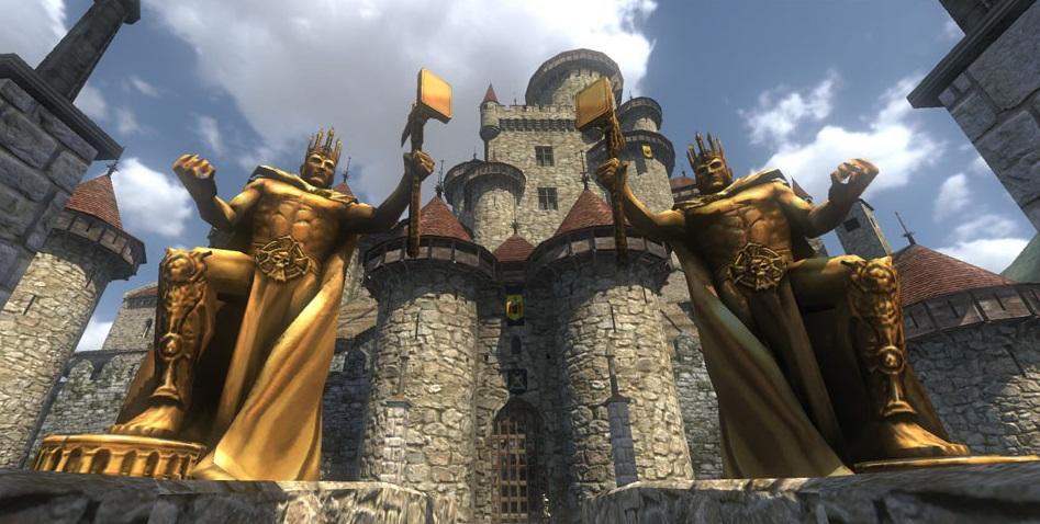 [SP][ES] Warsword Conquest - Página 7 Altdorf_update_edit