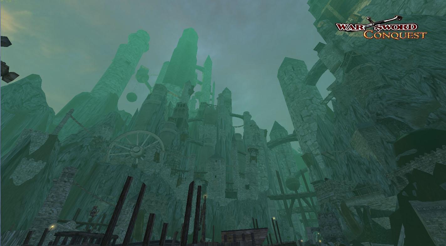 [SP][ES] Warsword Conquest Skavenblight_teaser1