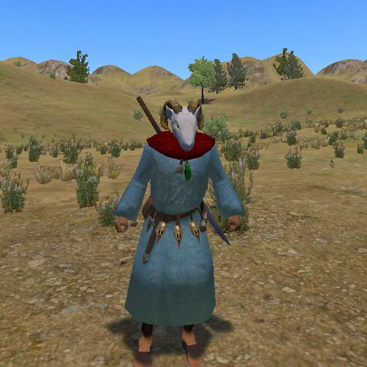 скачать мод Warsword Conquest на Mount And Blade Warband - фото 2