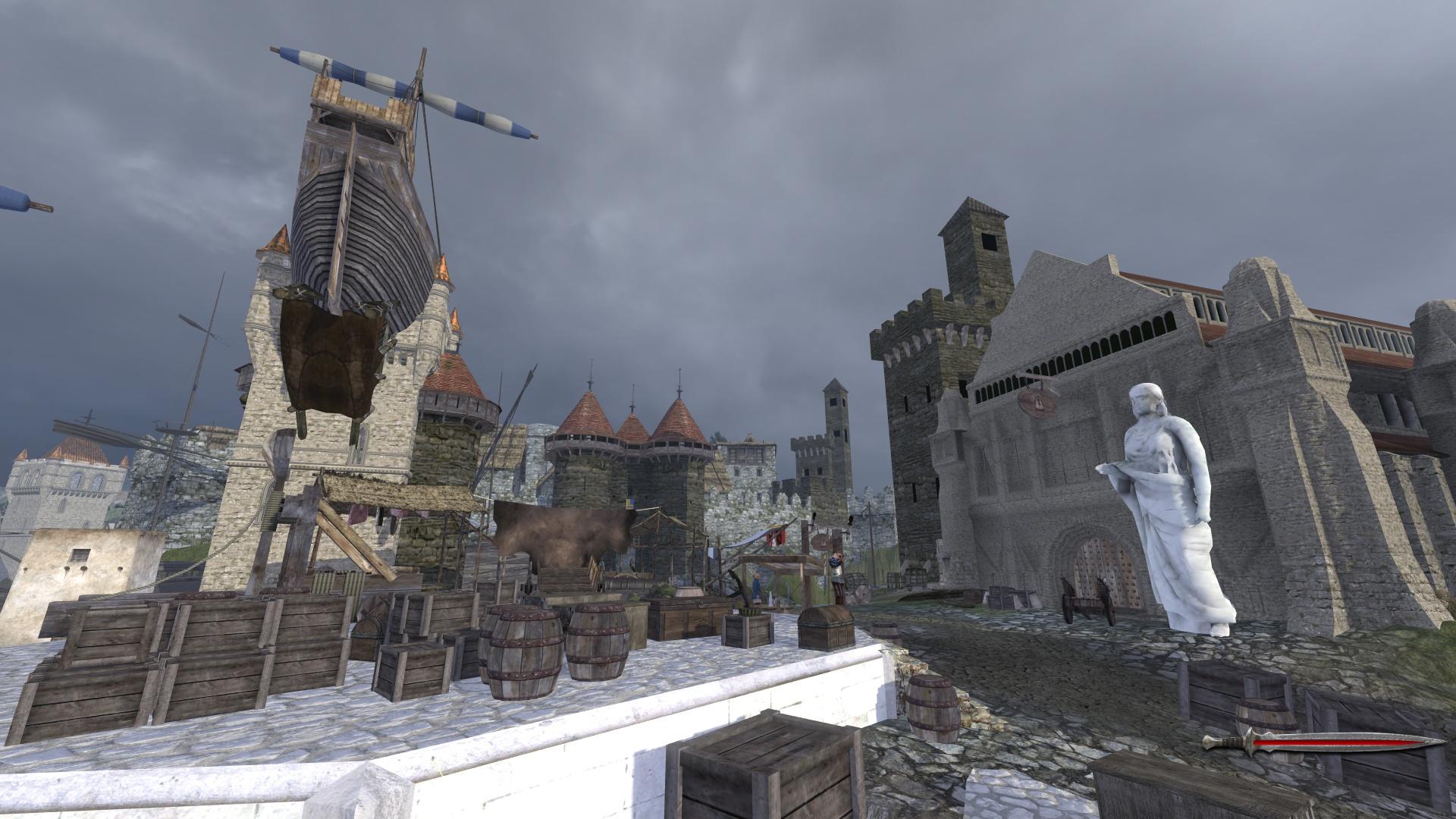[SP][ES] Warsword Conquest - Página 3 Mb13