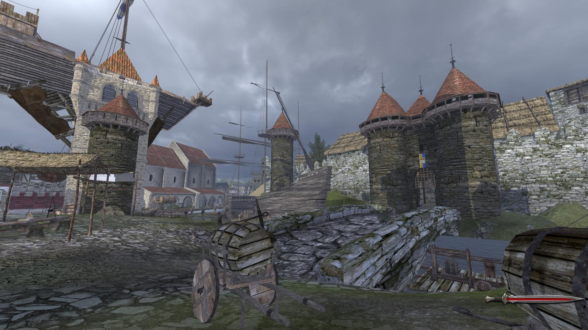 [SP][ES] Warsword Conquest - Página 3 Mb24