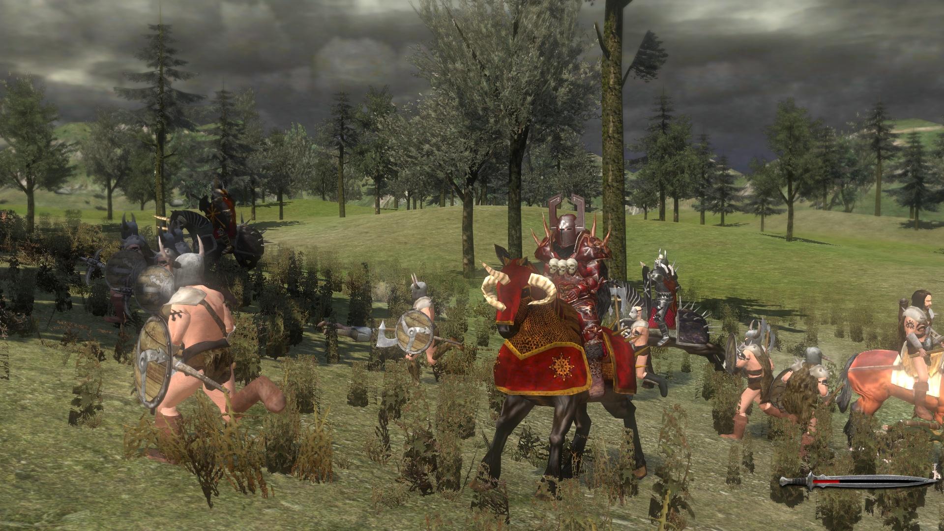 [SP][ES] Warsword Conquest - Página 3 Mb5.1