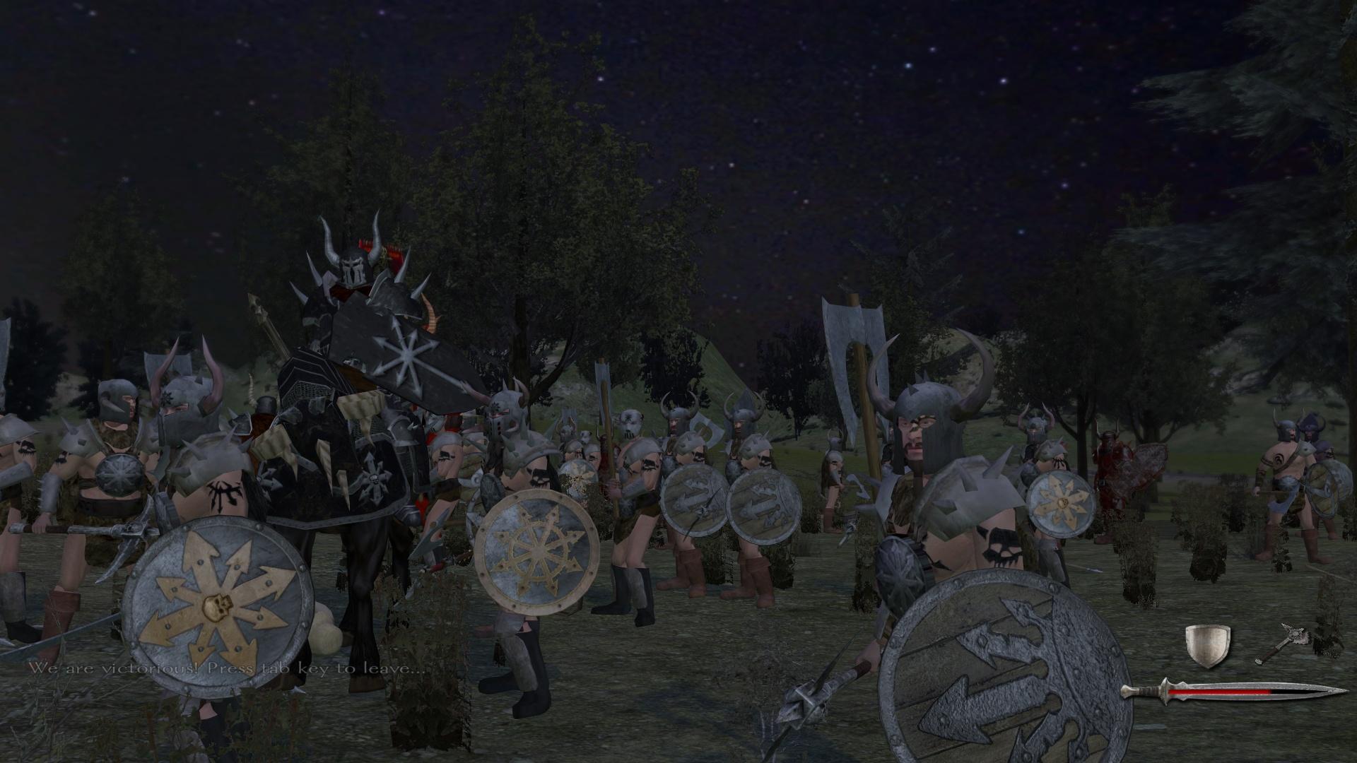 [SP][ES] Warsword Conquest - Página 4 Mb62
