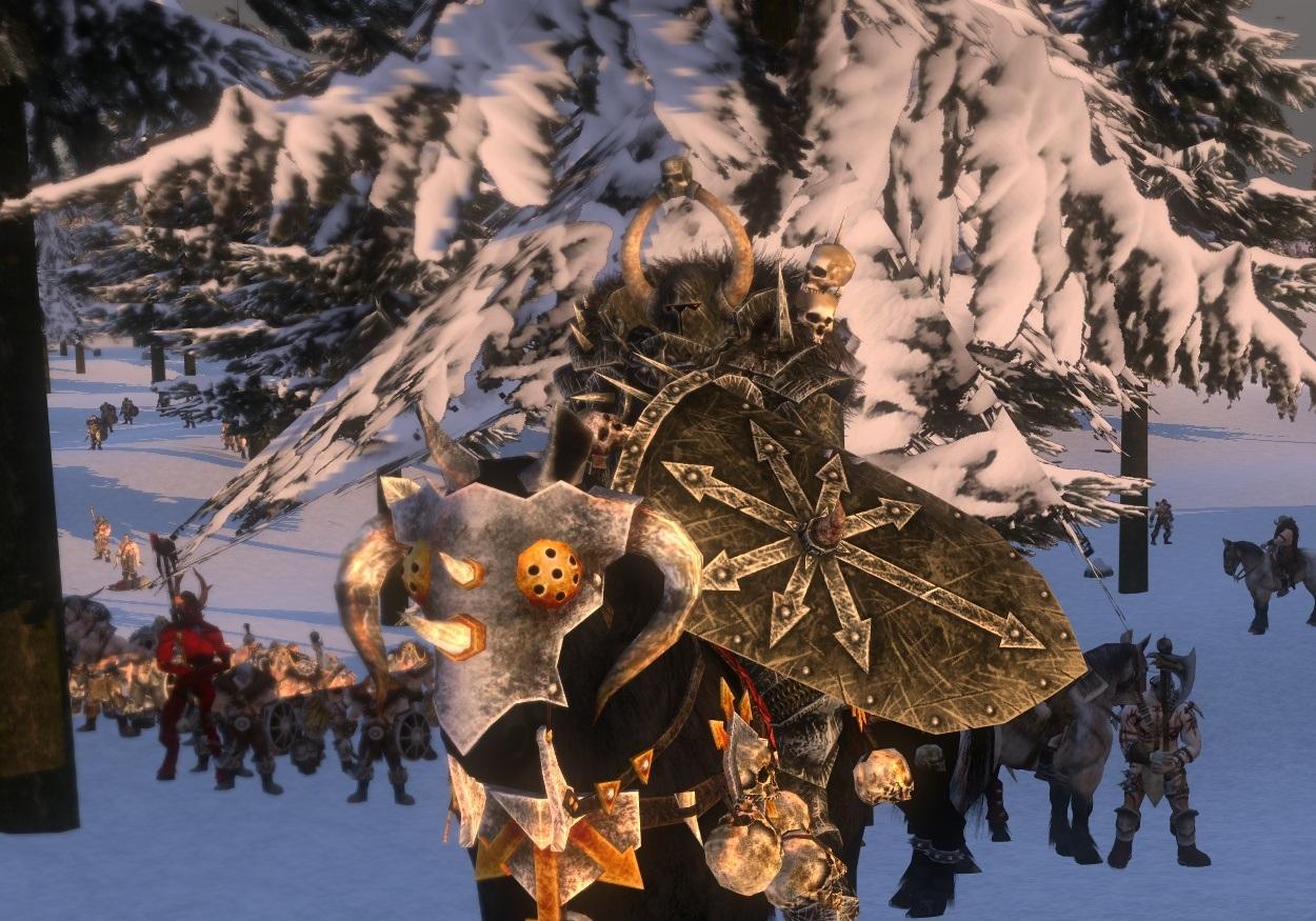 [SP][ES] Warsword Conquest - Página 7 Mb7edit
