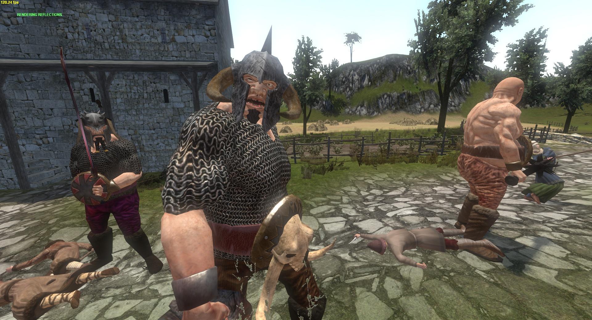 [SP][ES] Warsword Conquest - Página 15 Ogres2