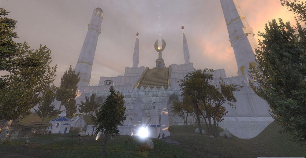 [SP][ES] Warsword Conquest - Página 9 Shrine-asyrun