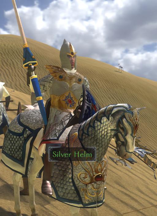 скачать мод Warsword Conquest на Mount And Blade Warband - фото 11