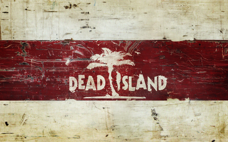 Dead Island Guns Mods Pc