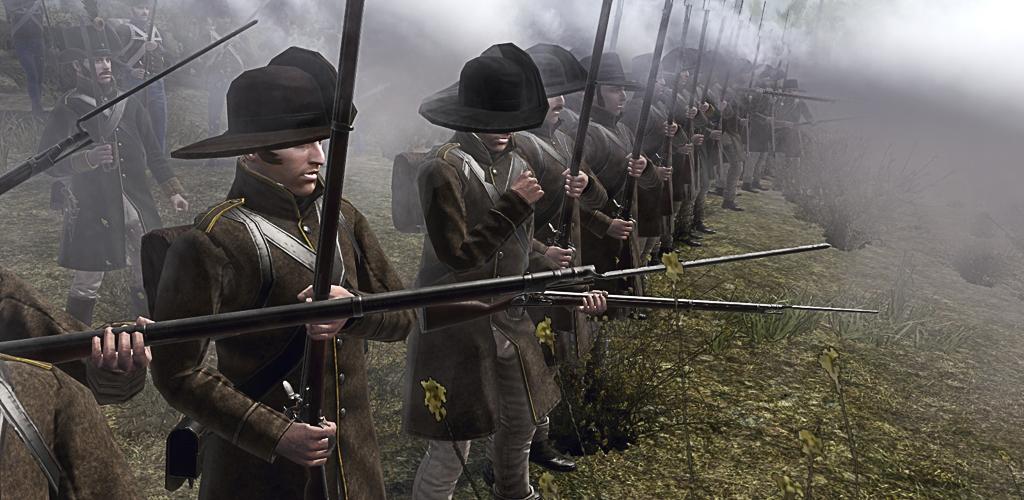 austrianlandwehr3.jpg