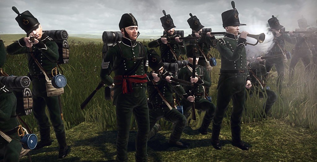 [SP][ES] L'Aigle Final95thrifles