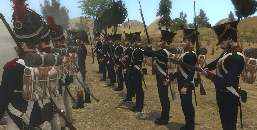 http://media.moddb.com/images/mods/1/19/18954/polishinfantry2.jpg