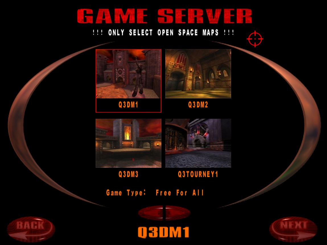 Quake iii arena pc comparevideogamesorg