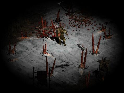 Battle academy 2: eastern front (2014) pc | механики скачать.