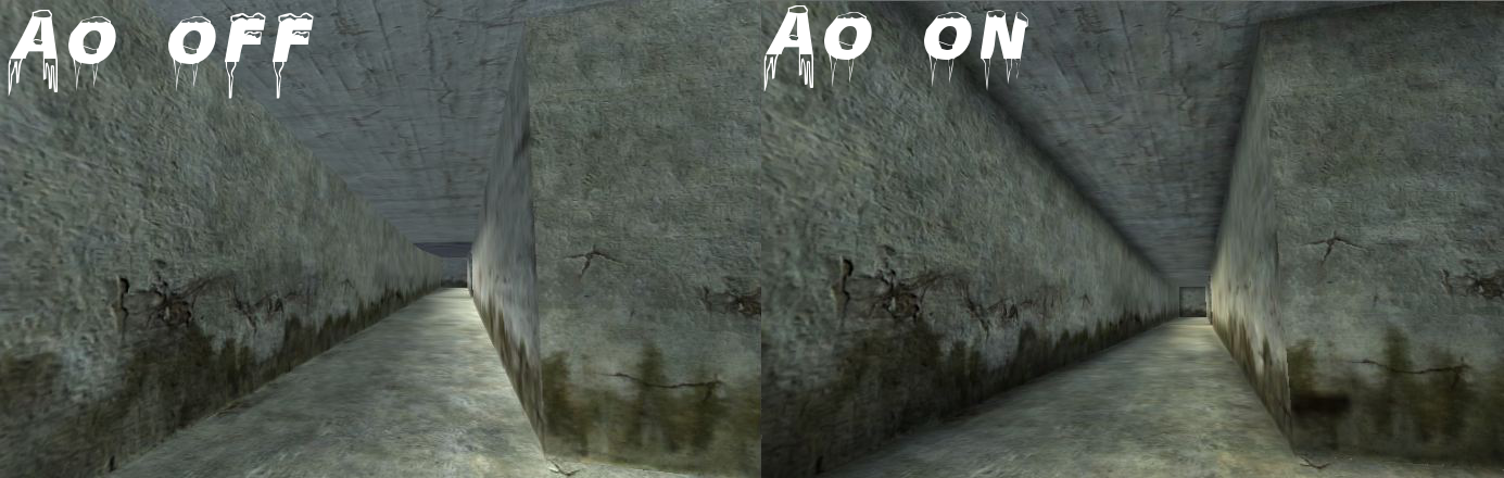 AOcomparision.png