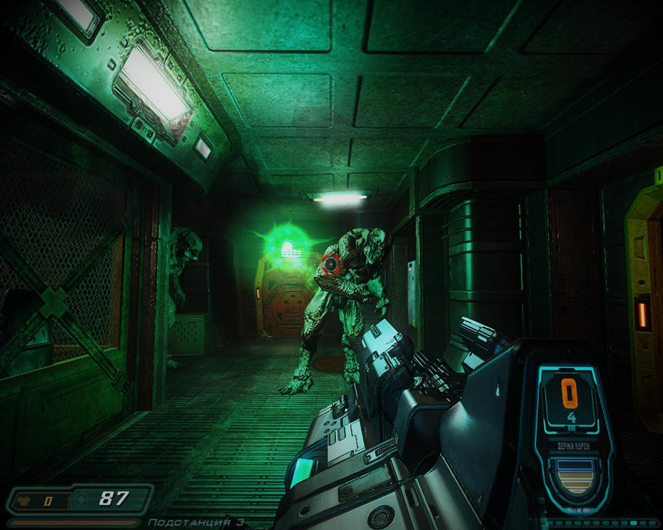 Image 20 - DTSOT mod for Doom II - Mod DB