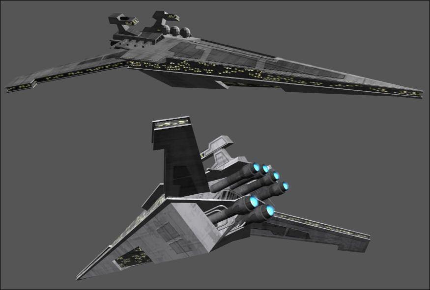 Star wars kotor ipad 2