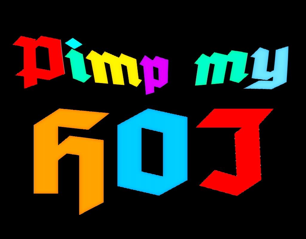 Pimp my HOI -Dynamic AI-