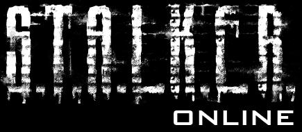 S.T.A.L.K.E.R. Online Project