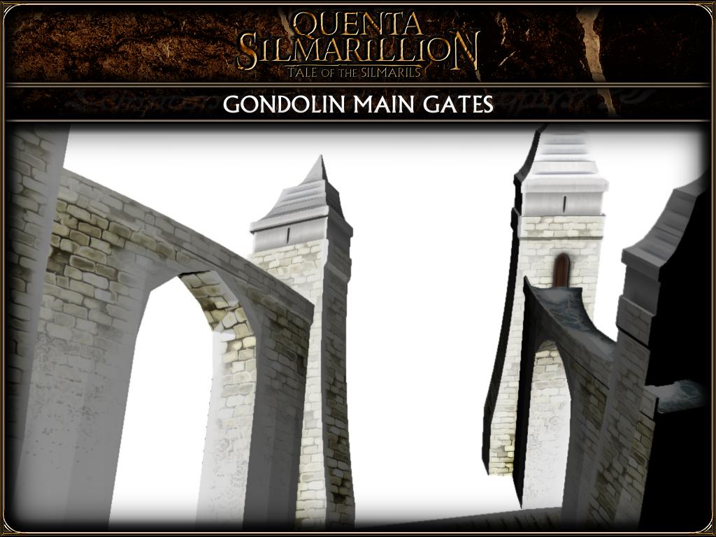 the gates of gondolin - photo #21