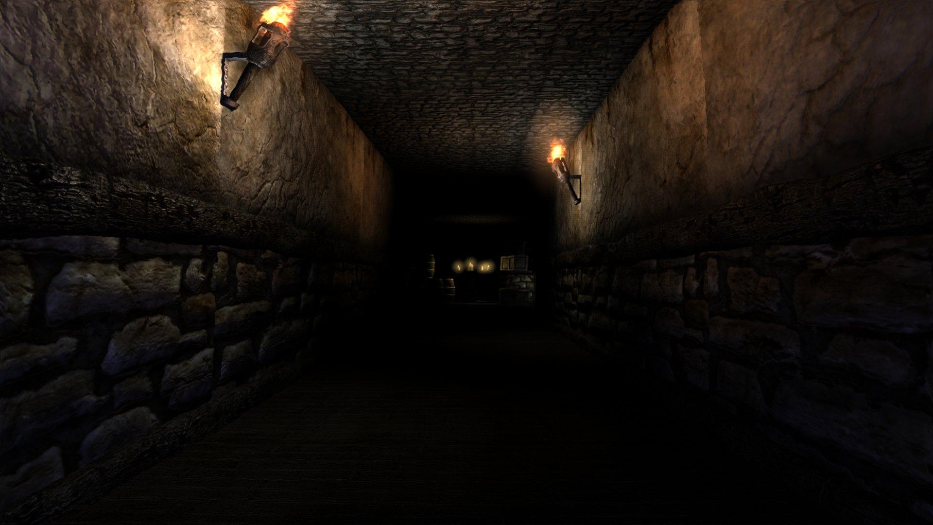 Amnesia Dark Descent Hard Mode Patch Download - crackdistribution ...
