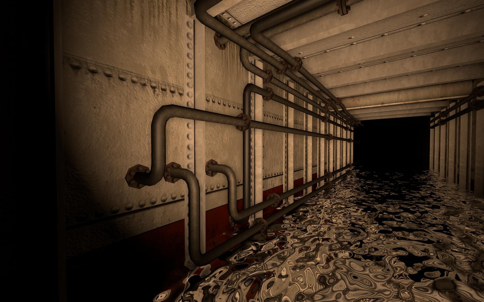 Report Rss Concept Renders Boiler Rooms View Original