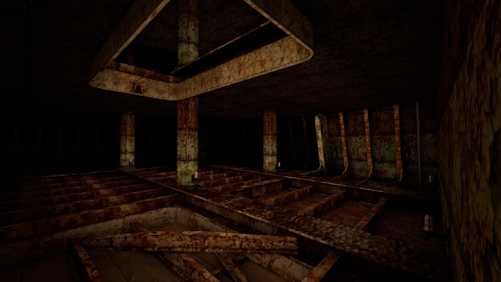 Images Amnesia Titanics Descent Mod For Amnesia The Dark