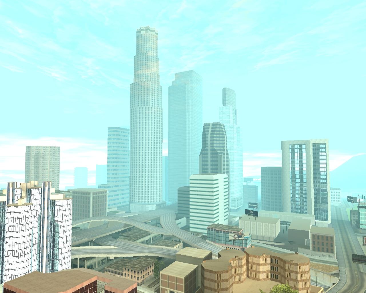 7300 Koleksi Mod Mobil Rush Gta San Andreas Gratis Terbaik