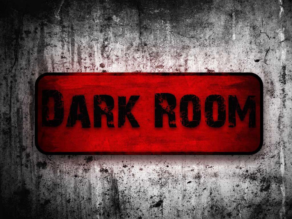 Dark room mod mod db for Image of a room
