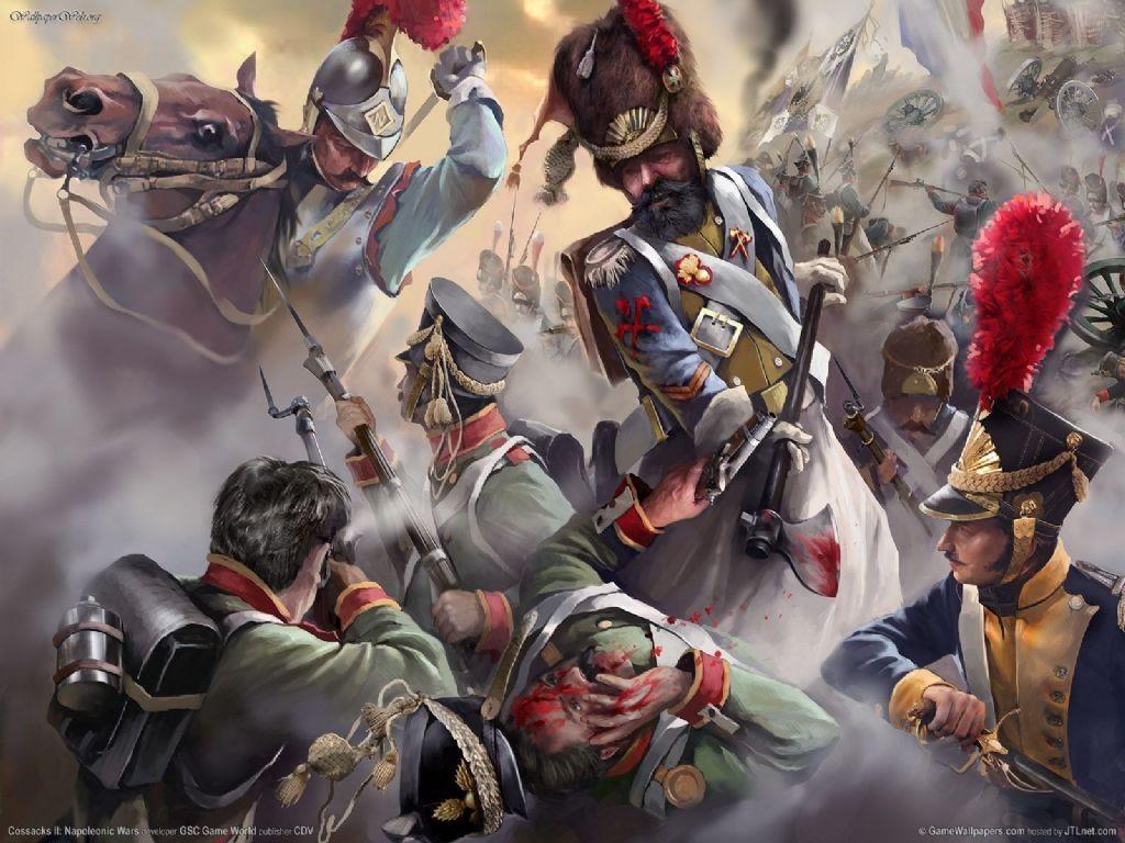 mount and blade warband napoleonic wars aimbot