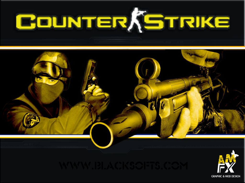 how to change number of players in counter strike