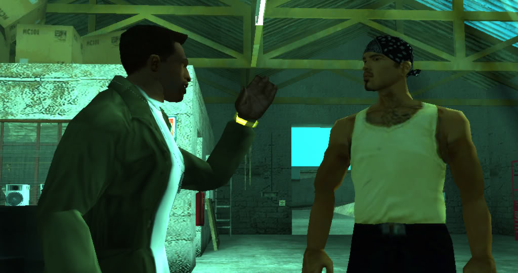 gta san andreas beta mod download