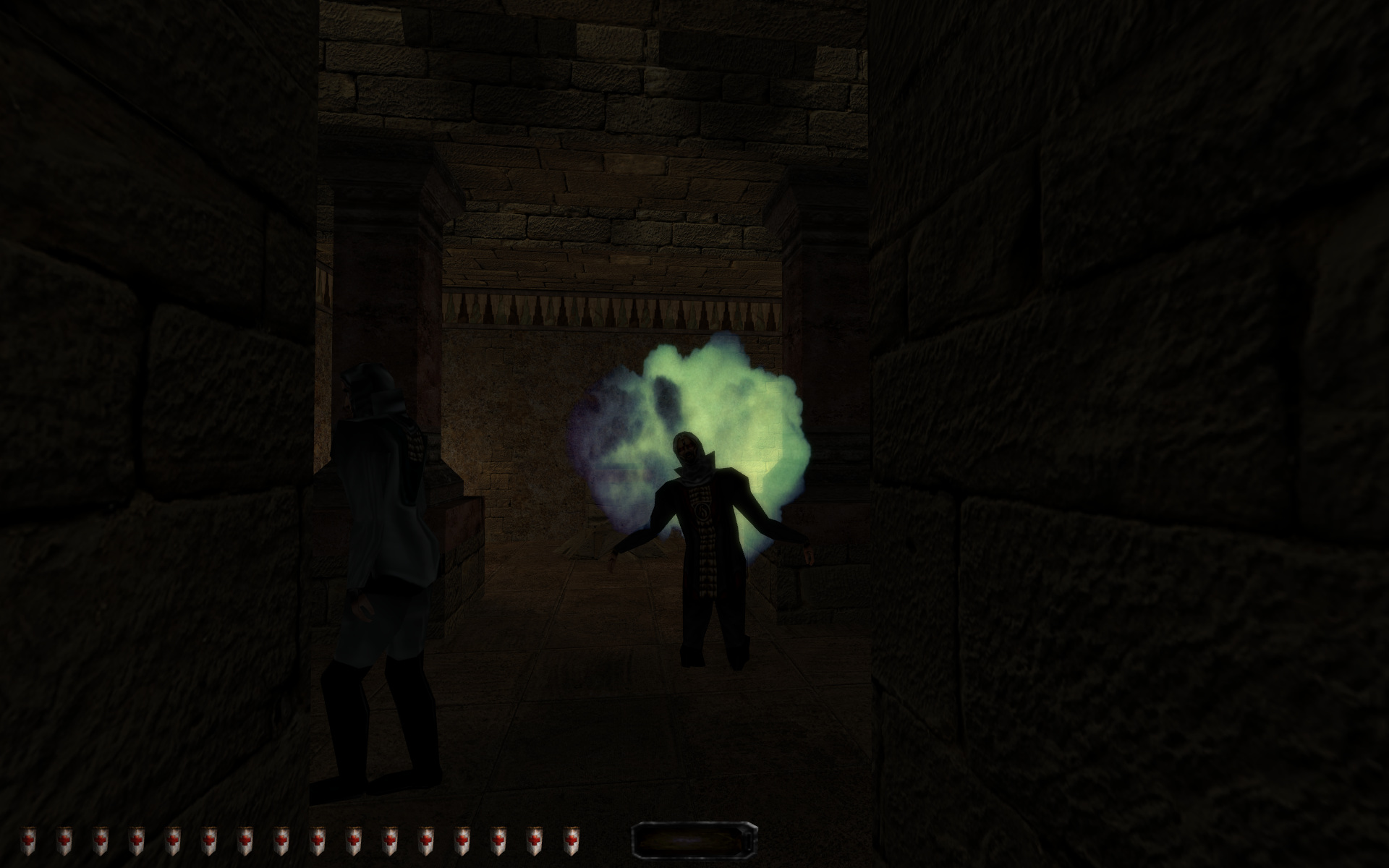 Thief the dark project download full game