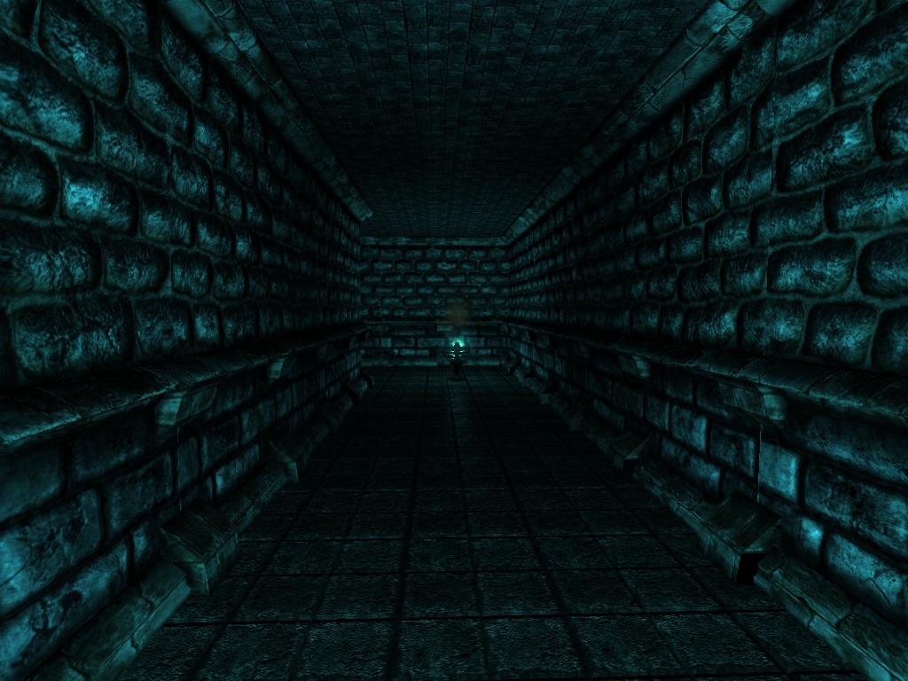Haunted hallways 4 image mod db for Hallways images