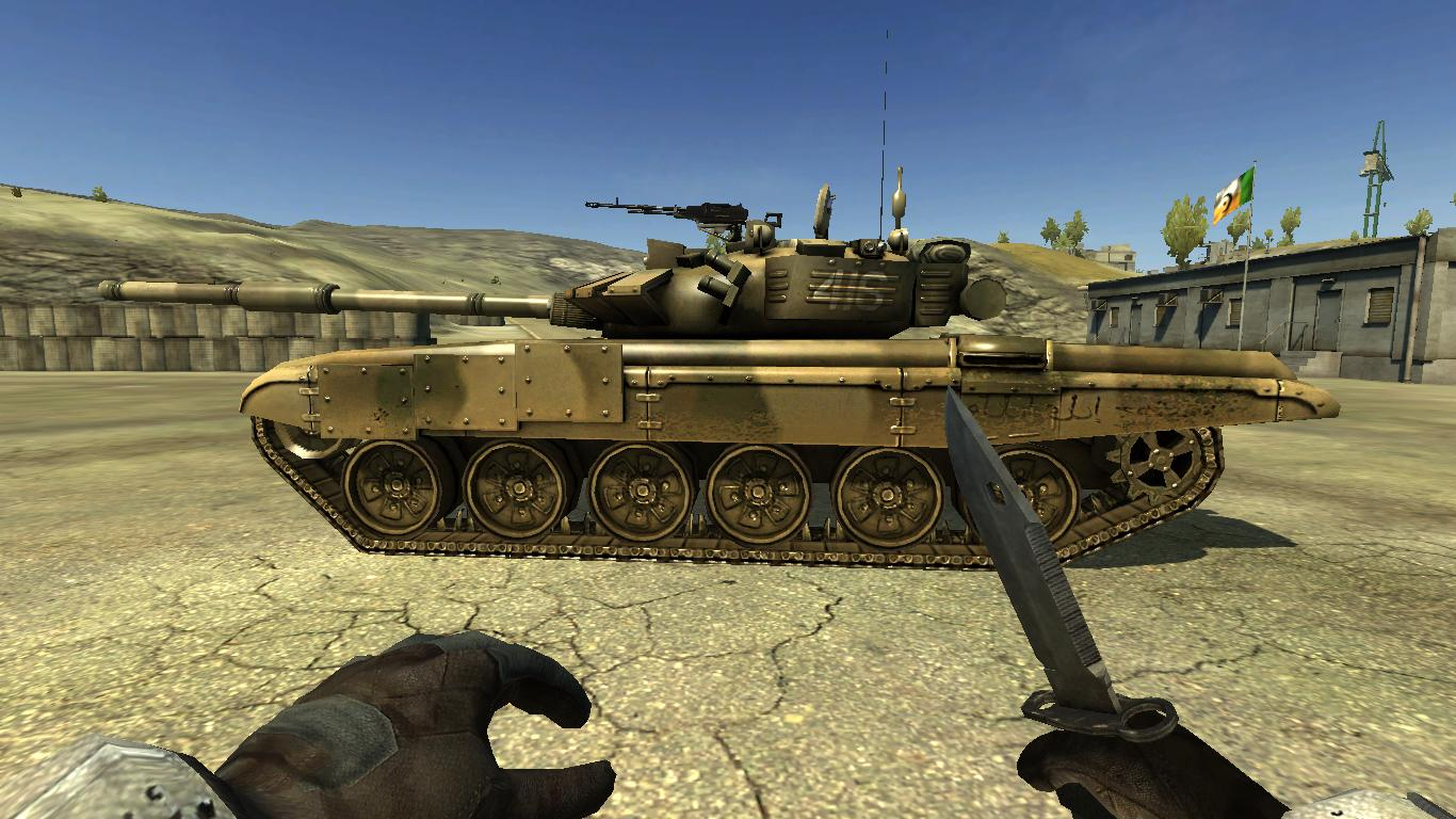 t90 image global storm mod for battlefield 2 mod db