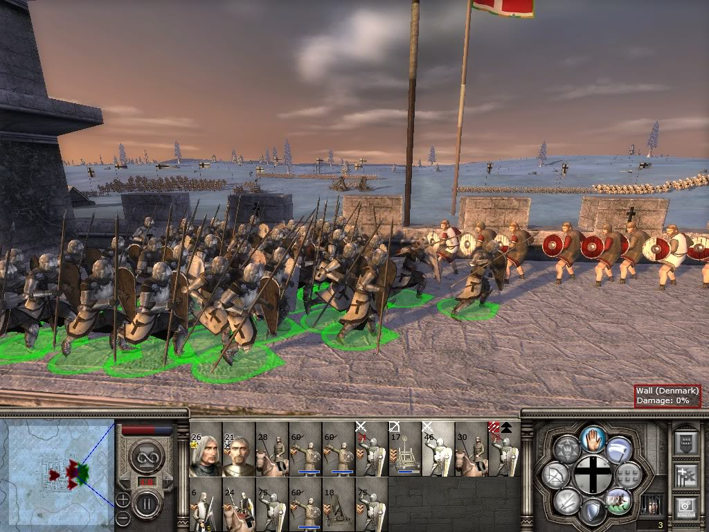Pictures of Total War Medieval 2 Factions - #rock-cafe