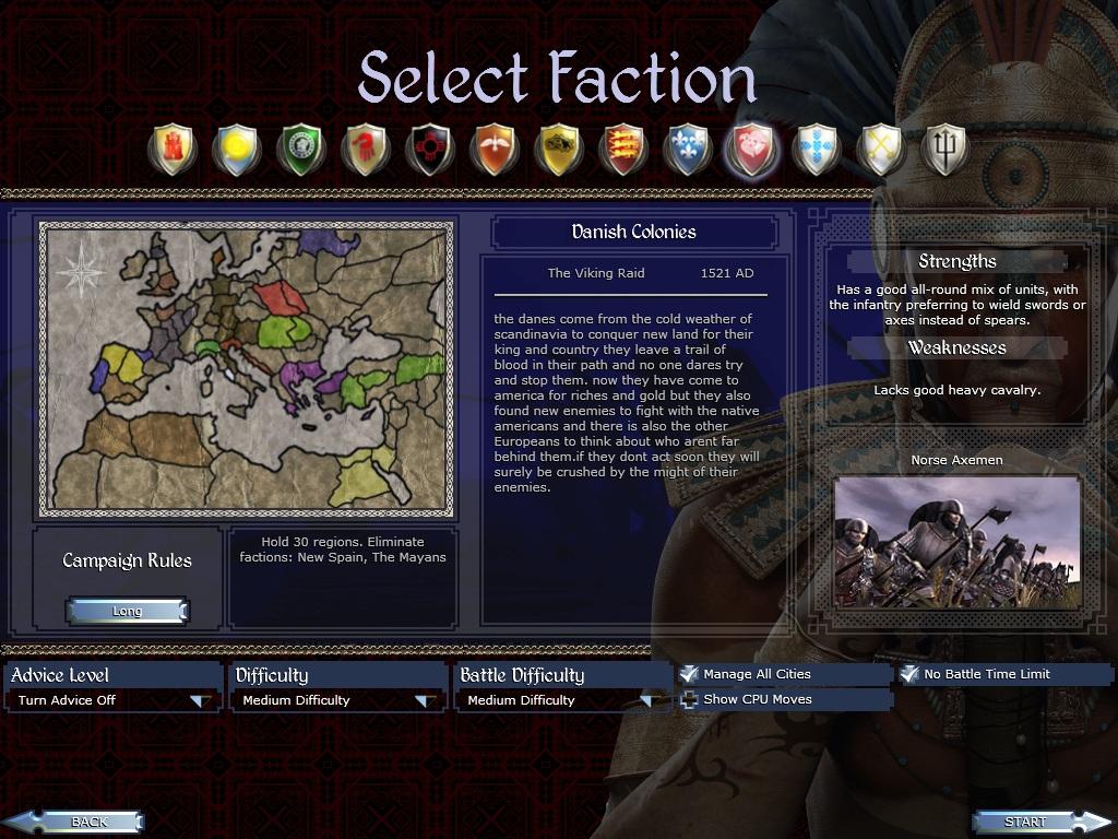 Мод На Medieval 2 Total War Скачать - фото 6