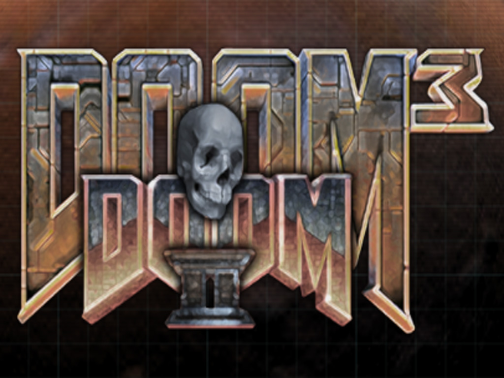 Doom 3 to Doom 2 mod - Mod DB