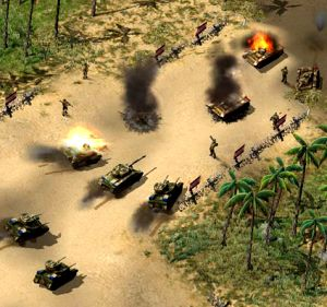 Axis and allies 1998 patch for windows 7.