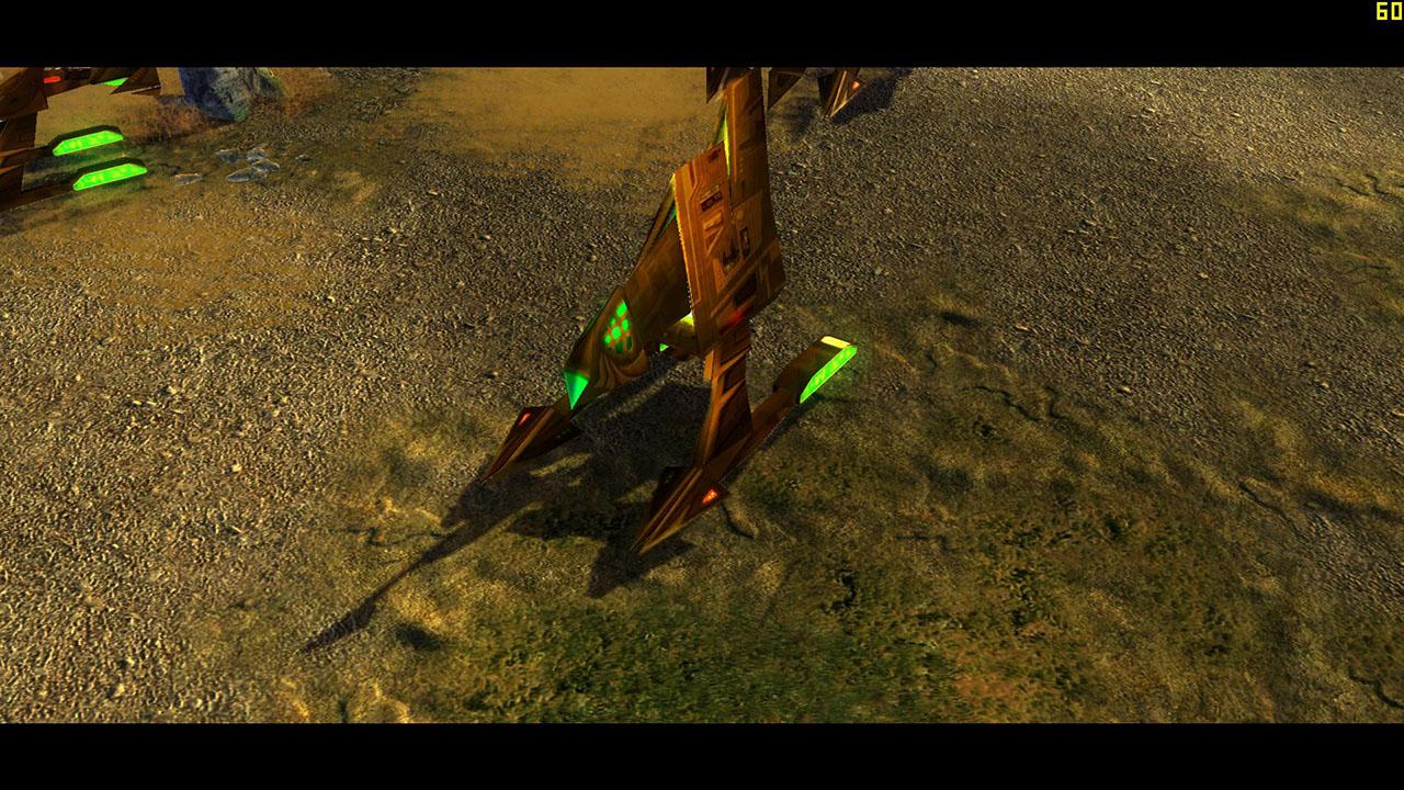 Lyran Wars