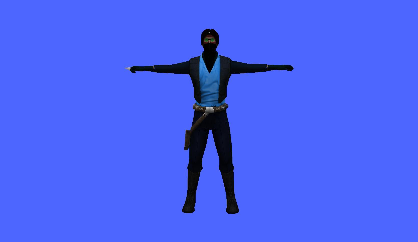 Rebel Alliance Commando Image Star Wars Battlefront Ii Tides Of War Mod For Star Wars Battlefront Ii Mod Db