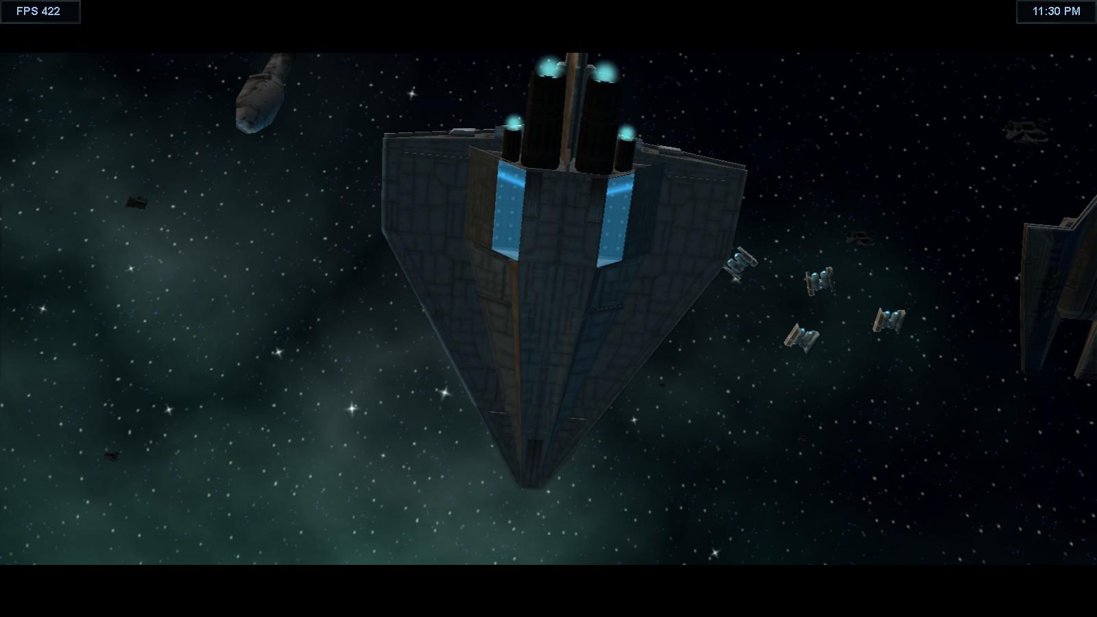 star wars battlefront 2 manual pc