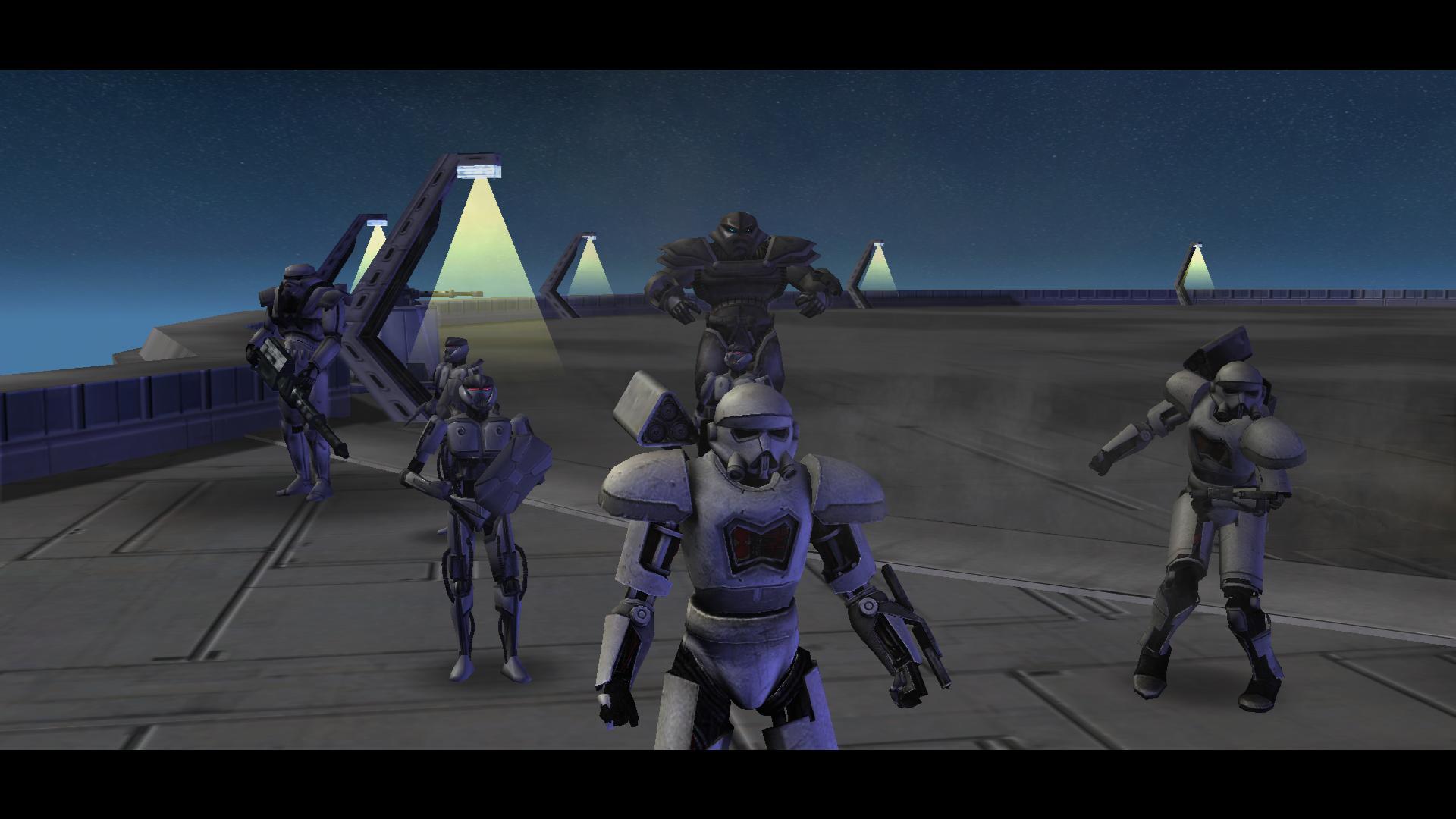 Medical droid | Wookieepedia | FANDOM powered by Wikia