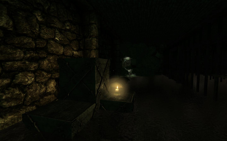 flooded basement image burnline 9 c mod for amnesia the dark