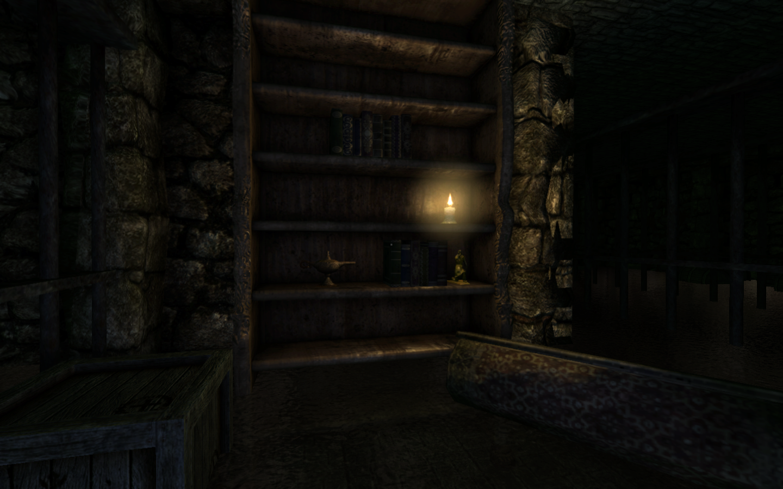 dark basement stairs. Add Media Report RSS Basement Shelf (view Original) Dark Stairs